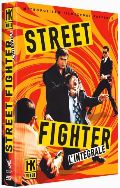 street_fighter_z2hkvhd.jpg