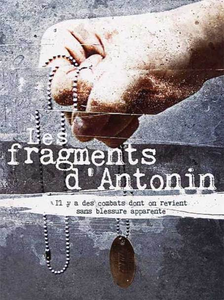 fragments_d_antonin_cine.jpg