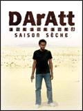 daratt-1.jpg