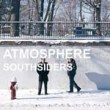 Atmosphere – Southsiders (2014)