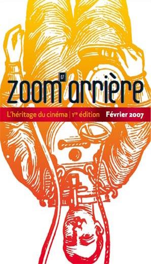 zoom-arriere.jpg
