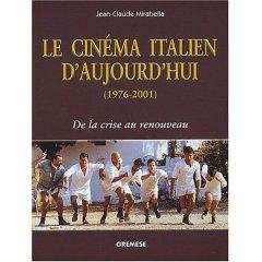 le-cinema-italien.jpg