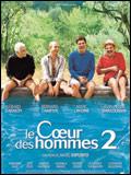 le-coeur-des-hommes-2.jpg