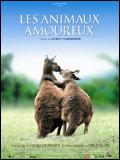 animaux-amoureux.jpg