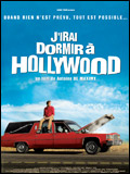jirai-dormir-a-hollywood
