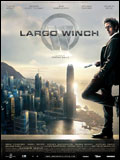 largo-winch-1