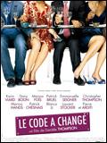 le-code-a-change