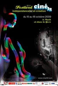 Cine_32_2009