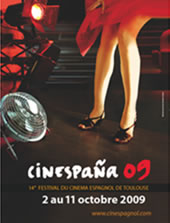 cinespana2009