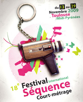 18e édition du festival Séquence Court-Métrage