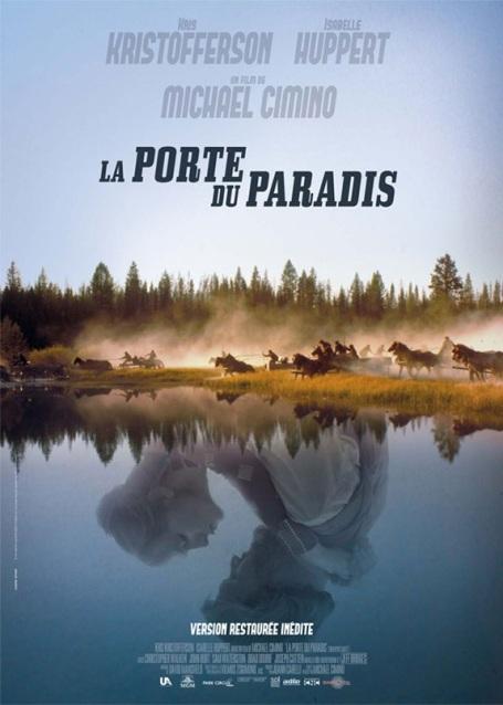 cp-la-porte-du-paradis