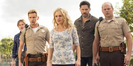 true-blood-season-7+